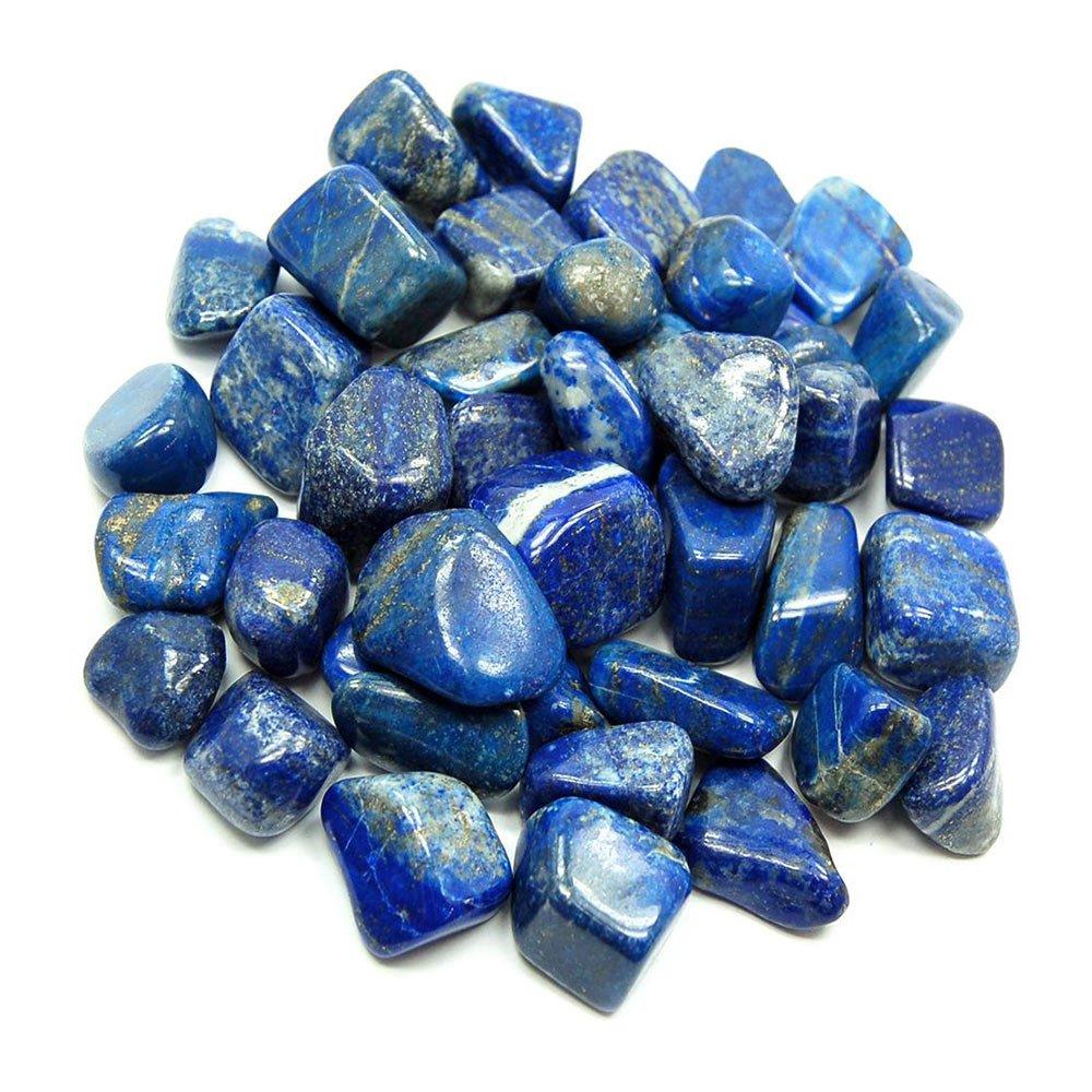 premium lapis lazuli magari
